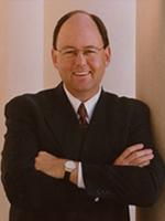 Sherer Group LLC - Homestead Business Directory